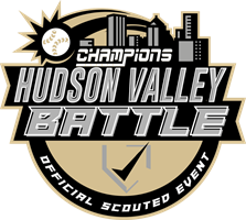 Hudson Valley Battle