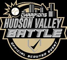 Hudson Valley Battle
