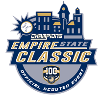 Empire State Classic - Oswego