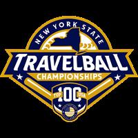 NYS Travel Ball Championships
