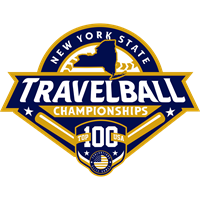 NYS Travel Ball Championships