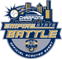Empire State Battle