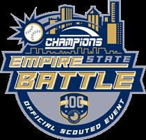 Empire State Battle