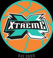 12th Annual Xtreme Fall League