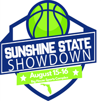 2020 Sunshine State Showdown