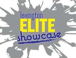 Lexington Elite Showcase