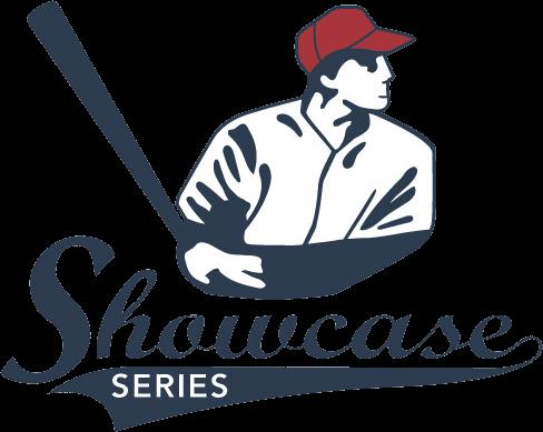 Showcase Series