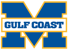 Gulf Coast CC - moved to Pete Goldsby in Baton Rouge