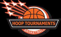 Hoop Tournaments
