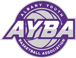 Albany Boys & Girls 5-on-5 One Day Tournaments