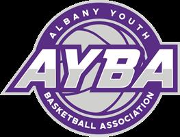 Albany 2020 3-on-3 Boys & Girls Youth Basketball Tournament