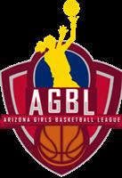 AGBL Fall League