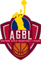 AGBL Fall League