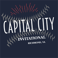 Capital City Invitational