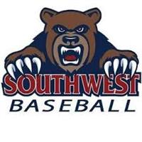 Southwest CC