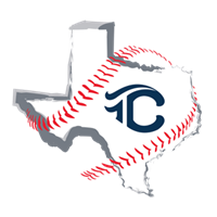 Texas Fall Championships