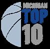 Top Ten (2021)
