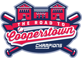 Road to Cooperstown Week I
