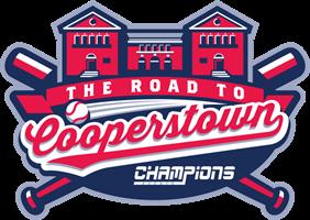 Road to Cooperstown Week III