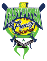 Champions Fastpitch Frenzy - Series III