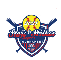 Memorial Weekend Stars and Strikes Tournament