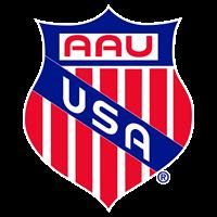 MDM AAU & TNBASouth Regional Championship