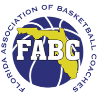 FABC Camps - Kissimmee