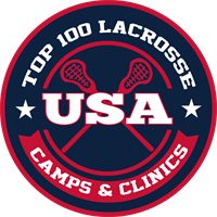 Top 100 Sports - Fall Clinic Series