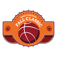 Shoot the Rock - Ball in the Fall Classic