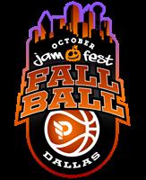 October JamFest - DFW