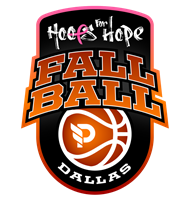 Hoops For Hope - DFW