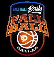 Fall Ball Bash - DFW