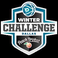 Peach Basket Classic - DFW
