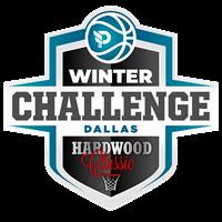 Hardwood Classic - DFW
