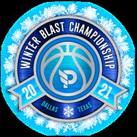 Winter Blast Championship - DFW