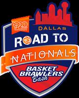 Basket Brawlers Bash - DFW
