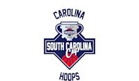 Carolina Hoops Presents South Carolina Cup @ North Charleston
