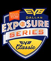 EYB Classic