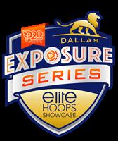Elite Hoops Showcase