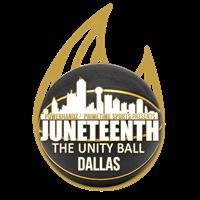 Unity Ball Event X POWERHANDZ