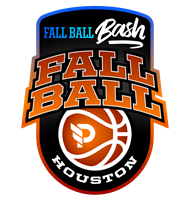 Fall Ball Bash - HTX