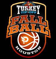 Turkey Tip-Off - HTX