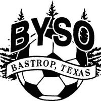 "5v5 Bastrop Spookout ""Under the lights"""