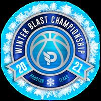 Winter Blast Championship - HTX