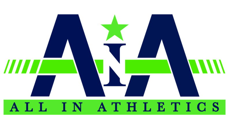 AiA Flag Football