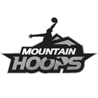 Mtn Hoops/KMC Utah Halloween Classic