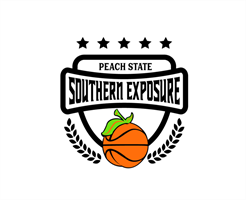 Peach State Southern Exposure National Championship