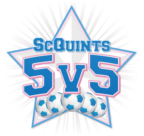ScQuints 5v5 St George, UT