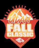 Utah Fall Classic