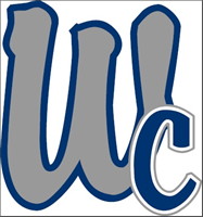 WCRD Basketball League
